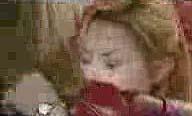 Dee Bliss in Neighbours Episode 3857