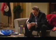 Max Hoyland in Neighbours Episode 4158