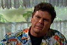 Joe Scully in Neighbours Episode 4241