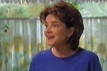 Lyn Scully in Neighbours Episode 4241
