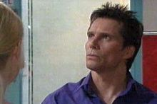Darcy Tyler in Neighbours Episode 4243