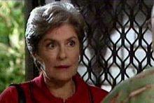 Ruby Dwyer in Neighbours Episode 4243