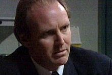 James Atkinson in Neighbours Episode 4244
