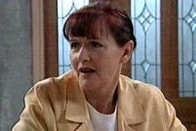 Susan Kennedy in Neighbours Episode 4244