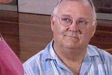 Harold Bishop in Neighbours Episode 4244