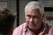 Lou Carpenter in Neighbours Episode 4244