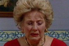 Valda Sheergold in Neighbours Episode 4245