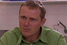 Max Hoyland in Neighbours Episode 4249