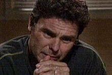 Joe Scully in Neighbours Episode 4249