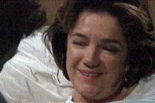 Lyn Scully in Neighbours Episode 4249