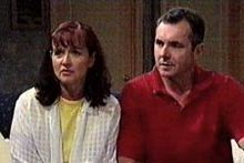 Karl Kennedy, Susan Kennedy in Neighbours Episode 4252