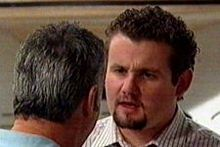 Gino Esposito, Toadie Rebecchi in Neighbours Episode 4252