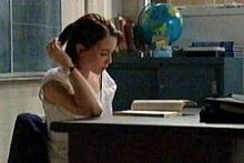 Libby Kennedy in Neighbours Episode 4253
