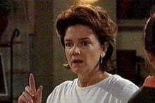 Lyn Scully in Neighbours Episode 4254