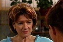 Lyn Scully in Neighbours Episode 4260