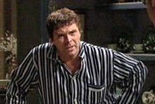 Joe Scully in Neighbours Episode 4263