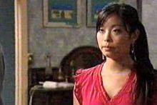 Lori Lee in Neighbours Episode 4264