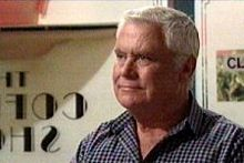 Lou Carpenter in Neighbours Episode 4265