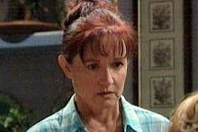 Susan Kennedy in Neighbours Episode 4265