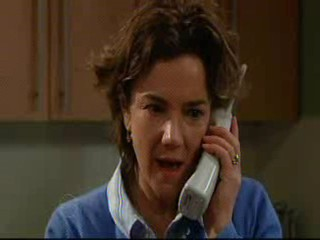 Lyn Scully in Neighbours Episode 4635