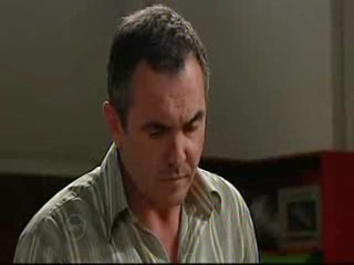 Karl Kennedy in Neighbours Episode 4636