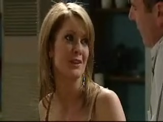 Izzy Hoyland in Neighbours Episode 4637