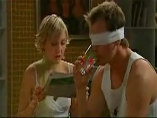 Sindi Watts, Stuart Parker in Neighbours Episode 4639