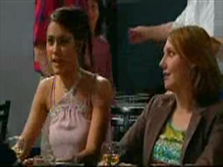 Carmella Cammeniti, Teresa Bond in Neighbours Episode 4639