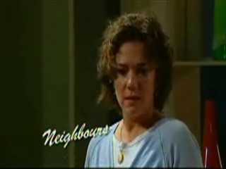 Lyn Scully in Neighbours Episode 4639
