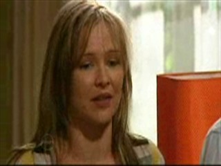 Steph Scully in Neighbours Episode 4640