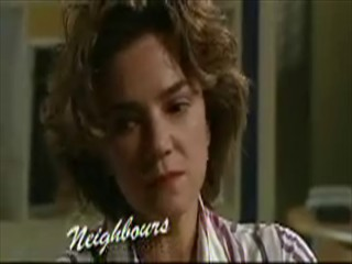 Lyn Scully in Neighbours Episode 4640