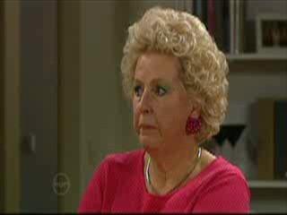 Valda Sheergold in Neighbours Episode 4641