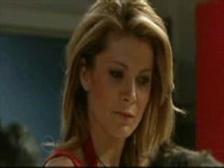 Izzy Hoyland in Neighbours Episode 4641