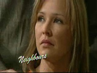 Steph Scully in Neighbours Episode 4642