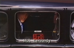 Malcolm Kennedy in Neighbours Episode 4773