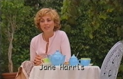 Jane Harris in Neighbours Episode 4773