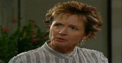 Susan Kennedy in Neighbours Episode 4821