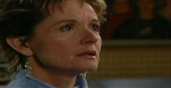 Susan Kennedy in Neighbours Episode 4827
