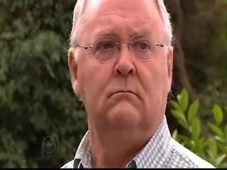 Harold Bishop in Neighbours Episode 4874
