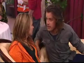 Steph Scully, Drew Kirk in Neighbours Episode 4874