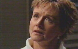 Susan Kennedy in Neighbours Episode 4879