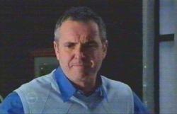Karl Kennedy in Neighbours Episode 4885