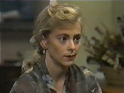 Jane Harris in Neighbours Episode 1002