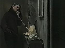 Debra Turner in Neighbours Episode 1081