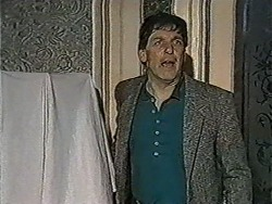 Rod in Neighbours Episode 1089