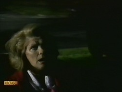 Madge Bishop in Neighbours Episode 1094
