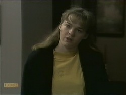 Lee Maloney in Neighbours Episode 1098