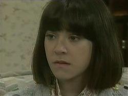 Kerry Bishop in Neighbours Episode 1101