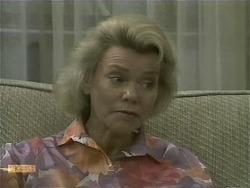 Helen Daniels in Neighbours Episode 1105