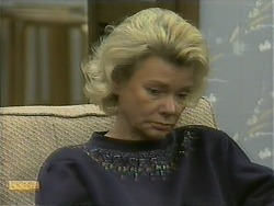 Helen Daniels in Neighbours Episode 1110
